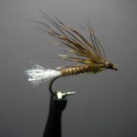 TRU604-H14