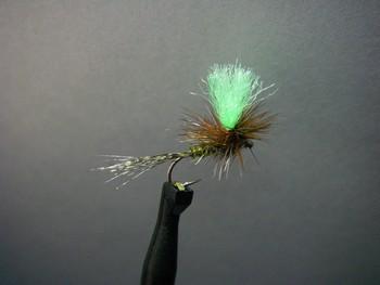 TRU602-H14